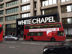 White Chapel Front Letters.JPG