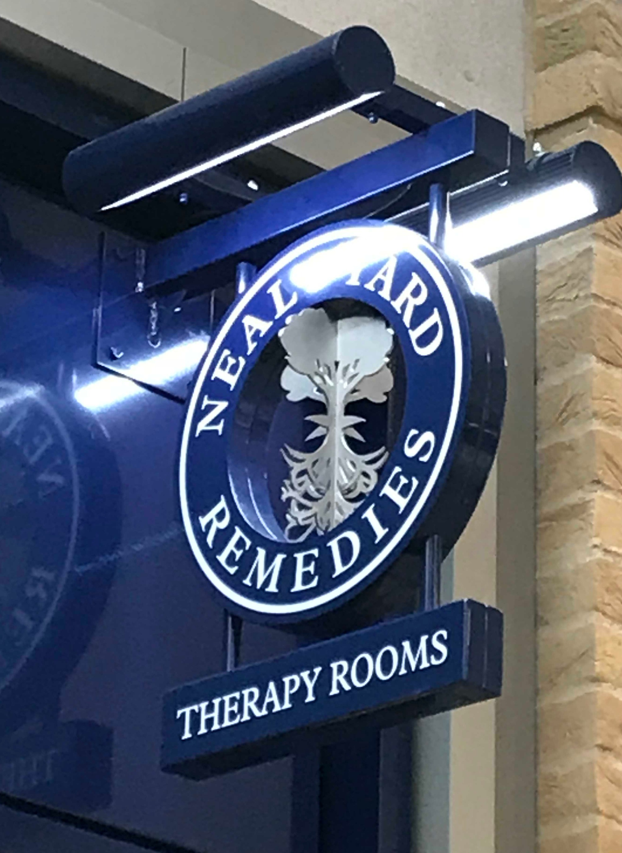 Neal's Yard Remedies_edited.jpg