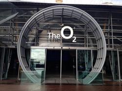 O2 Millenium Dome.JPG