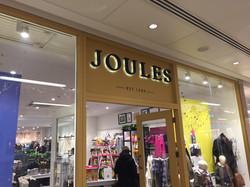 Joules.JPG