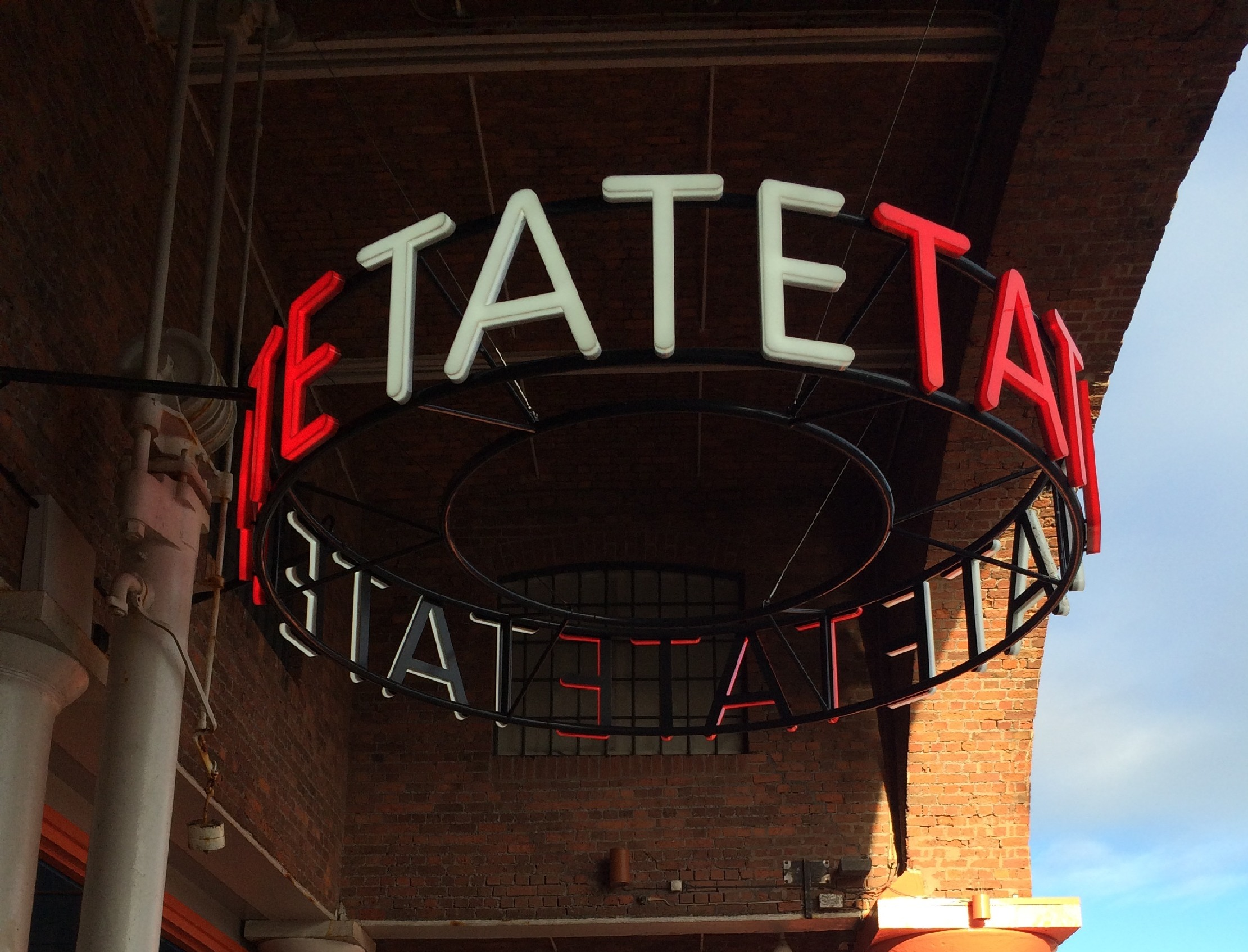 Tate Liverpool_edited_edited.jpg