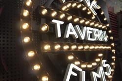 Nine Elms Tavern.JPG