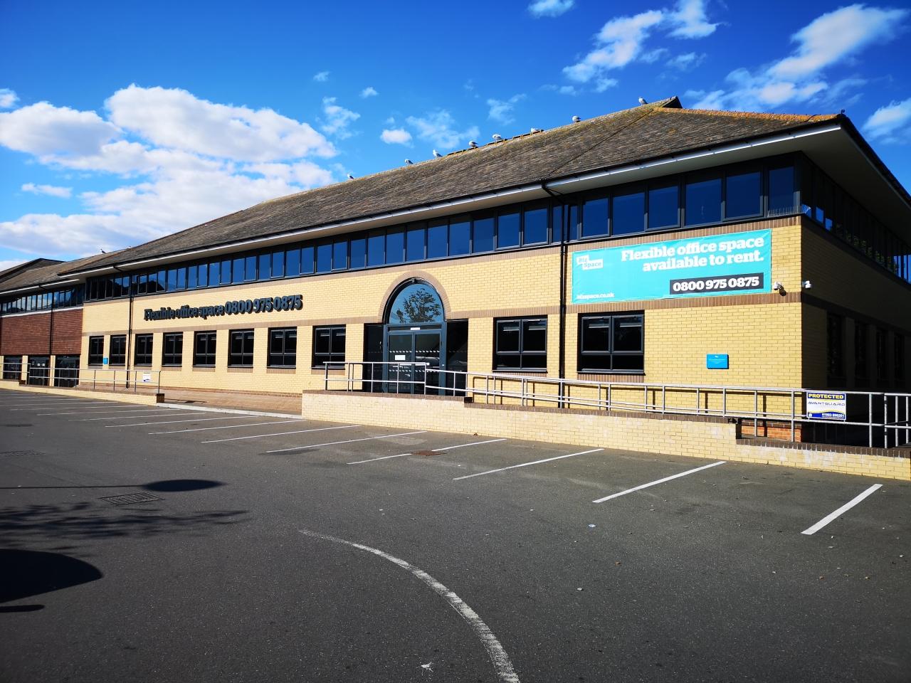 BizSpace Littlehampton Externals 17.jpg
