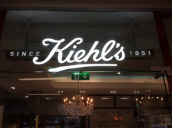 Kiehl's  face illuminated.JPG