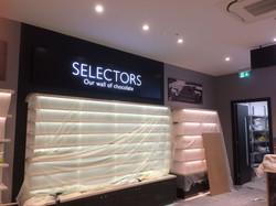 Selector.JPG