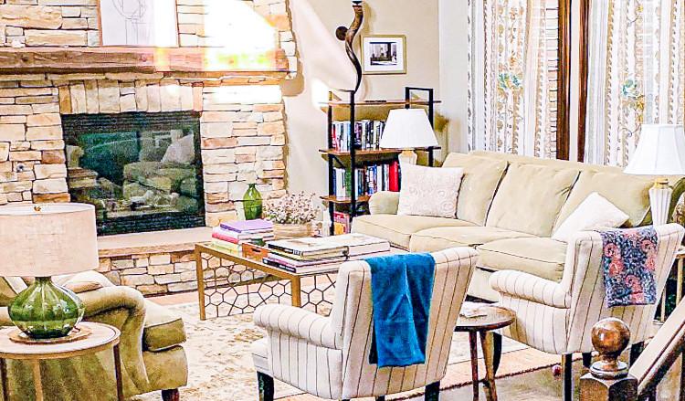 After Living Room.JPG