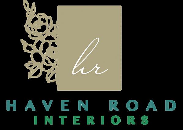 Haven Road Logo.png