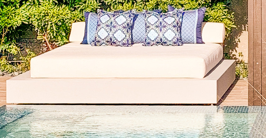 The Cliffs DayBed.JPG