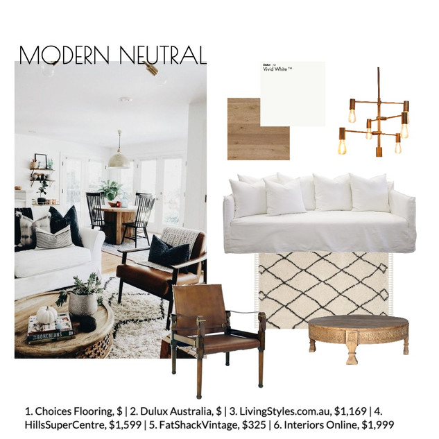 modern neutral.jpg