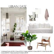 urban ease.jpg