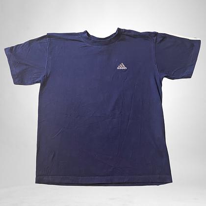 Plain Jane | Adidas T-shirt