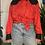 Thumbnail: Long john | Vintage western shirt