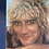 Thumbnail: Rod Stewart music book