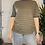 Thumbnail: Stripe search | vintage t-shirt