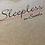 "Thumbnail: Sleepy | Vintage ""Sleepless in Seattle"" movie T-shirt"