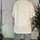 Thumbnail: Obama care | 2008 ObamaT-shirt