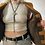 Thumbnail: Yeee hawwww   Vintage Vest