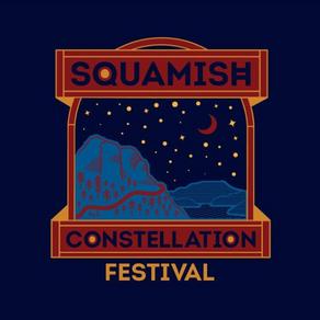 TVU Popup @ Constellation Festival on July 26-28, 2019