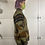 Thumbnail: Where are you dad?  | Y2K adidas camo sweater