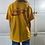 Thumbnail: Cold Can Of Coca Cola | Vintage T- Shirt