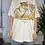 Thumbnail: Tiger king | Vintage seattle zoo t-shirt
