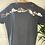 Thumbnail: Air Jordan | Vintage air jordan T-shirt