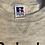 Thumbnail: B baller   plu lutes sweater