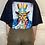 Thumbnail: Pretty fly    Vintage offspring t-shirt