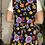 Thumbnail: Tofu | Vintage 90's dress