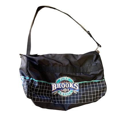 Brooks | Vintage Bag