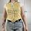 Thumbnail: So Brittney | Vintage Vest