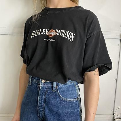 Fake it till you make it   Vintage T-shirt