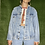 Thumbnail: Fraya  | Vintage Levi's Jacket