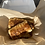 Thumbnail: 4 Apple turnovers | homemade by Hip pies