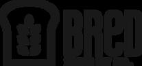 BReD_All_Bred_logo_horiz_rev.png