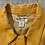 Thumbnail: Buttercup | Vintage yellow Pendleton jacket