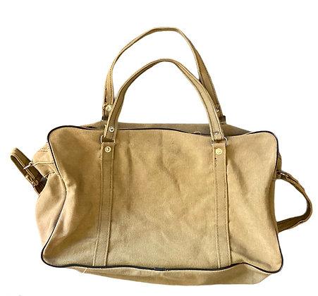 Bag It Up | Vintage Bag