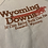 Thumbnail: Wyoming | Vintage horse racing sweater