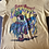 Thumbnail: Nut buffet | Vintage Jimmy Buffet T-shirt