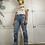 Thumbnail: Put it on the calendar | Vintage Levis jeans