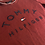 Thumbnail: Tom Tom | Tommy Hilfiger cropped sweater