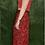Thumbnail: Cantania   Vintage skirt