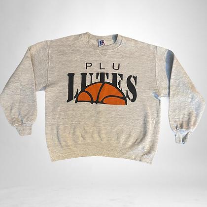 B baller   plu lutes sweater