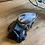 Thumbnail: Dentritc agate Ring by Silversmith Spirit