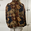 Thumbnail: One way or another | Reversible Vintage Jacket