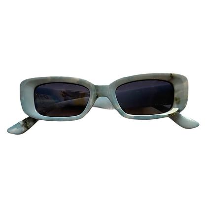 Shade throwers | Sunglasses