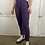 Thumbnail: Grapeness | Vintage Purple Pants