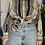 Thumbnail: Johnny bd good | Vintage western shirt