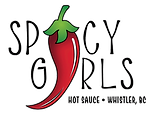 Spicy-Girls-logo.png