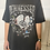 Thumbnail: Tennis elbow   vintage T-shirt